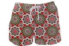 Fiorio SS 18 Costumi_page39_image75