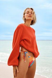 Distributore Costumi da Bagno beachwear Seafolly