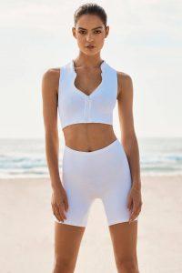 Distributore Costumi da Bagno beachwear Bond-Eye