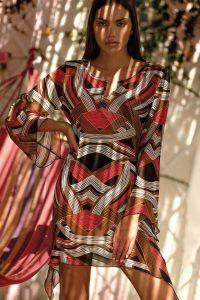 Distributore Costumi da Bagno beachwear Renata Malè