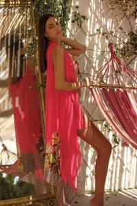 Distributore beachwear Renata Malè