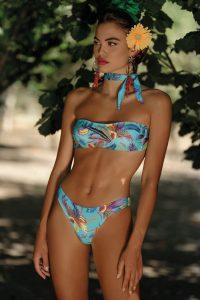 Distributore Costumi da Bagno beachwear SoloSole