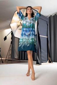 Distributore moda mare Twighi