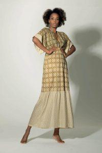 Distributore Abbigliamento catalogo 2021 Twighi