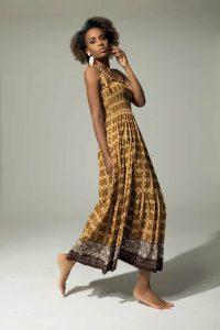 Distributore Abbigliamento donna Twighi
