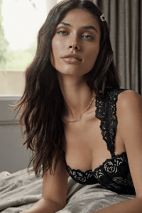Distributore Lingerie Donna - Promise