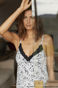 Distributore Intimo Donna - Promise
