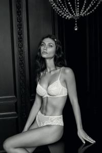Distributore Intimo e lingerie collezione 2021 - Promise