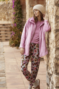 Distributore pigiami Donna - Promise