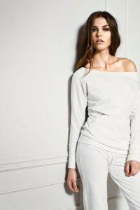 Distributore sleepwear donna - Q.Bo